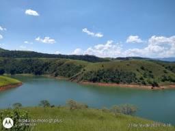 Terreno próximo de Atibaia