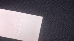 Título do anúncio: Calça ziper