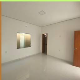 Título do anúncio: Casa com 2 quartos No Conjunto Versalles Bairro Planalto