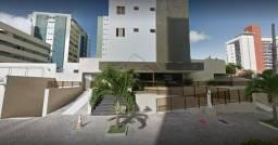 Apartamento para alugar com 2 dormitórios em Tambau, Joao pessoa cod:L2340