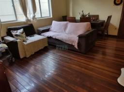 Título do anúncio: Apartamento à venda com 3 dormitórios em Carlos prates, Belo horizonte cod:PIV879