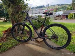Título do anúncio: mountain bike 29 Rocker