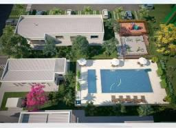 MFL-  Apartamentos de 2 quartos no Candeias.