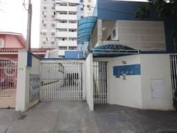 Título do anúncio: Apartamento para alugar com 1 dormitórios em Zona 07, Maringa cod:00976.009