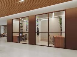 Título do anúncio: Apartamento para venda com 258 metros quadrados com 4 quartos em Vila Mariana - São Paulo