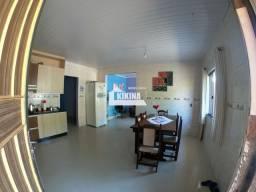 Título do anúncio: Casa à venda com 3 dormitórios em Uvaranas, Ponta grossa cod:02950.9788