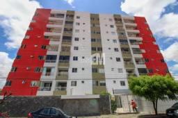 Apartamento para aluguel no Condomínio Tempus - Teresina/PI