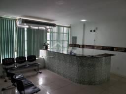 Clínica Odontológica - 300 m² - Cidade Nova - SLL116