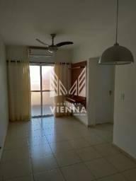 Título do anúncio: Apartamento à venda, RESIDENCIAL MANUELA, Birigui.