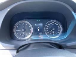 New Tucson GLS 1.6 Turbo