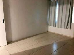 Apartamento um quarto no Hauer ////