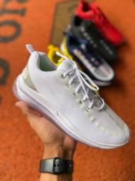 Título do anúncio: Tênis Nike 720 Utility