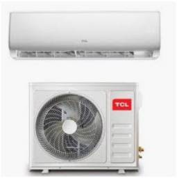 Título do anúncio: Ar condicionado Tcl 9000 BTUs NA CAIXA.