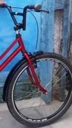 Título do anúncio: Bicicleta ceci monark