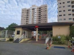 Apartamento à venda com 2 dormitórios em Jacarecanga, Fortaleza cod:DMV506
