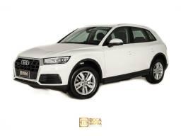 Audi Q5 Prestige 2.0 Quattro