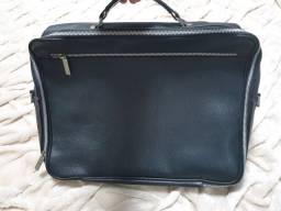 Título do anúncio: Pasta/bolsa para notebook grande