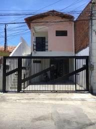 Título do anúncio: 01 Apartamento/Kitnet próximo a UECE e ao Cometa da Avenida Dedé Brasil (Silas Munguba)