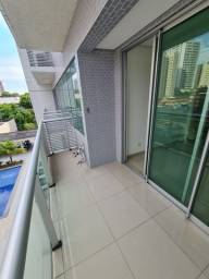 Título do anúncio: Easy Residence 2 quartos, 43metros, alto padrão