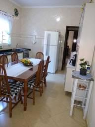 _EM casa no Bairro de Cruzeiro Entrada 7mil