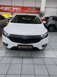Título do anúncio: Chevrolet Onix 1.4 2019 (34 mil km)