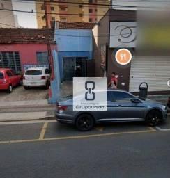 Título do anúncio: Terreno à venda, 464 m² por R$ 1.350.000 - Redentora - São José do Rio Preto/SP