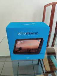Amazon Echo show 8 - Nova, lacrada! Garantia