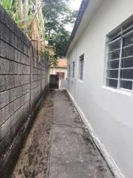 Título do anúncio: Casa para alugar com 2 dormitórios em Centro, Cachoeira do campo cod:4809
