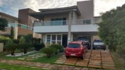 Casa com 4 dormitórios à venda, 366 m² por R$ 1.600.000,00 - Timbu - Eusébio/CE