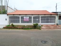 Casa / Locação Rio Branco-AC/ Tropical
