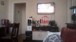 Apartamento à venda com 2 dormitórios em Tijuca, Rio de janeiro cod:TIAP21354
