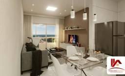 NORTH mix apartamento na zona norte
