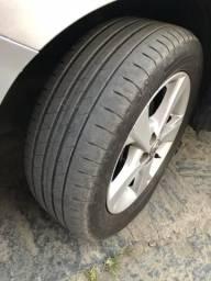 Corolla Xei 2013 - 2013