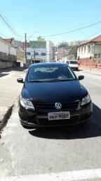 Vw - Volkswagen Gol - 2010