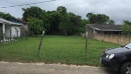 Terreno no Bairro Campeche pertinho da praia e Escritura Pública