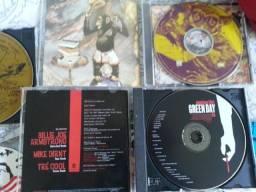 Discografia Green Day