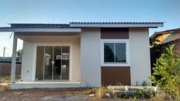 Casa Nova recém construída no Acquaville pronta para morar