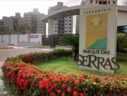 Parque das Serras