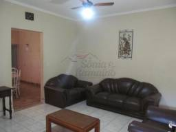 Casa para alugar com 3 dormitórios em Jardinopolis, Jardinopolis cod:L7709