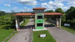 Loteamento em condomínio Eusébio/Aquiraz: Reserva Camará - Com desconto. Consulte-nos