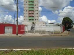 Terreno para alugar em Santa mônica, Uberlândia cod:566714