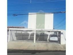 Apartamento à venda com 2 dormitórios em Cidade jardim, Uberlândia cod:24782