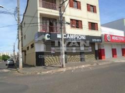 Escritório para alugar com 0 dormitórios em Bom jesus, Uberlândia cod:293369