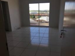 Apartamento à venda com 2 dormitórios em Jardim botura, Votuporanga cod:V5865