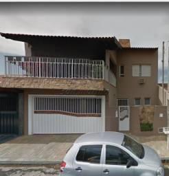 Casa à venda com 3 dormitórios em Jardim kennedy, Jaboticabal cod:V221