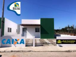 Casas soltas em Igarassu, as melhores 3 quartos da região!