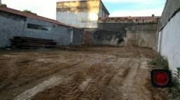 Terreno para alugar em Jardim das industrias, Sao jose dos campos cod:L22434UR