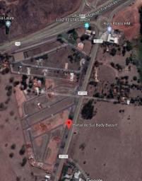 Terreno para alugar em Portal do sul, Bady bassitt cod:L4151