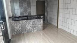 Casa para alugar com 3 dormitórios cod:L3854