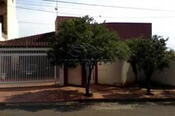 Casa à venda com 1 dormitórios em Jardim sao marcos i, Jaboticabal cod:V1063